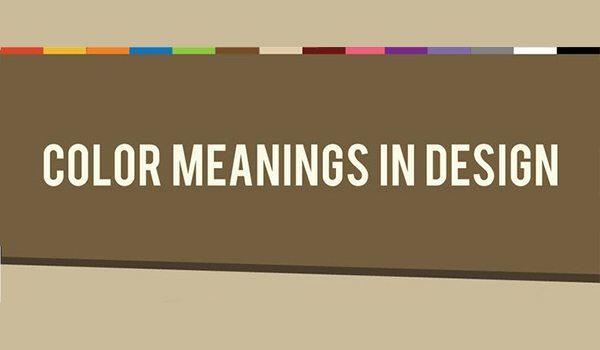 Colour Psychology How Your Website Colours Affect Conversions 2